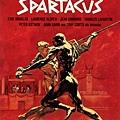 1960 Spartacus.jpg