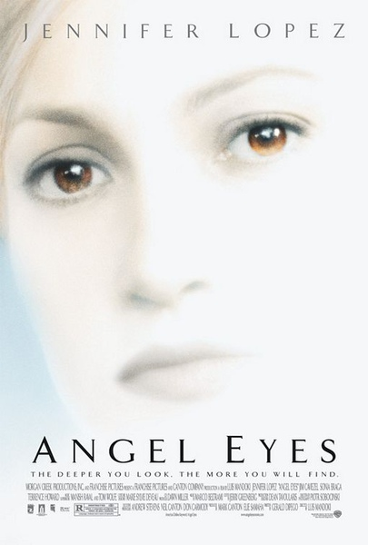 angel-eyes-poster.jpg