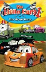 The Little Cars.jpg