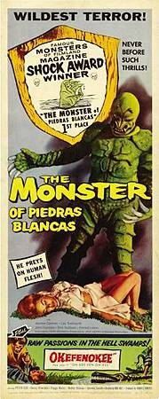 The Monster of Piedras Blancas.jpg