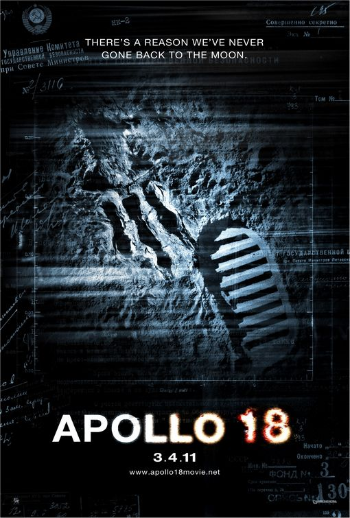 apollo_eighteen poster.jpg