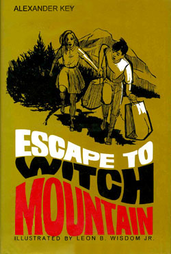 Escape to Witch Mountain.jpg