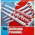 Battleship Potemkin 1925.jpg