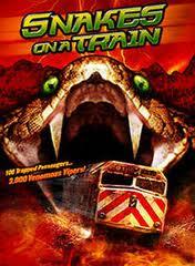 Snakes on a Train.jpg