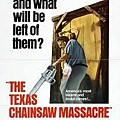 1974 The Texas Chain Saw Massacre.jpg