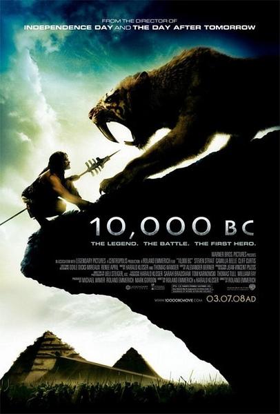 10000 BC.jpg