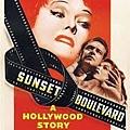 Sunset Boulevard 1950.jpg