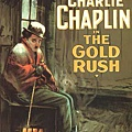 The Gold Rush 1925.jpg