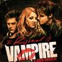 47 I Kissed a Vampire.jpg
