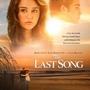02 The Last Song.jpg