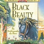 Black Beauty Sourcebooks Inc.jpg