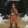 2005 Steam Boy.jpg