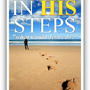 in his steps Alvercom Publishing.jpg