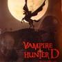 2000 Vampire Hunter.jpg