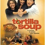 Tortilla Soup.jpg
