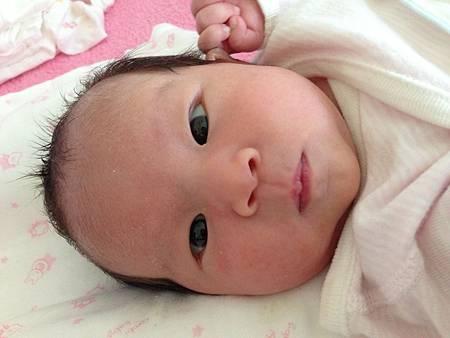 Baby (197)