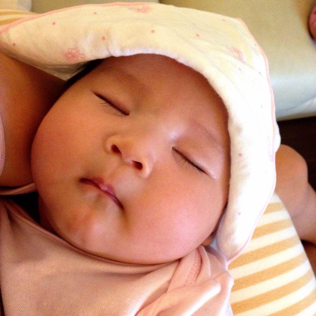Baby (396)