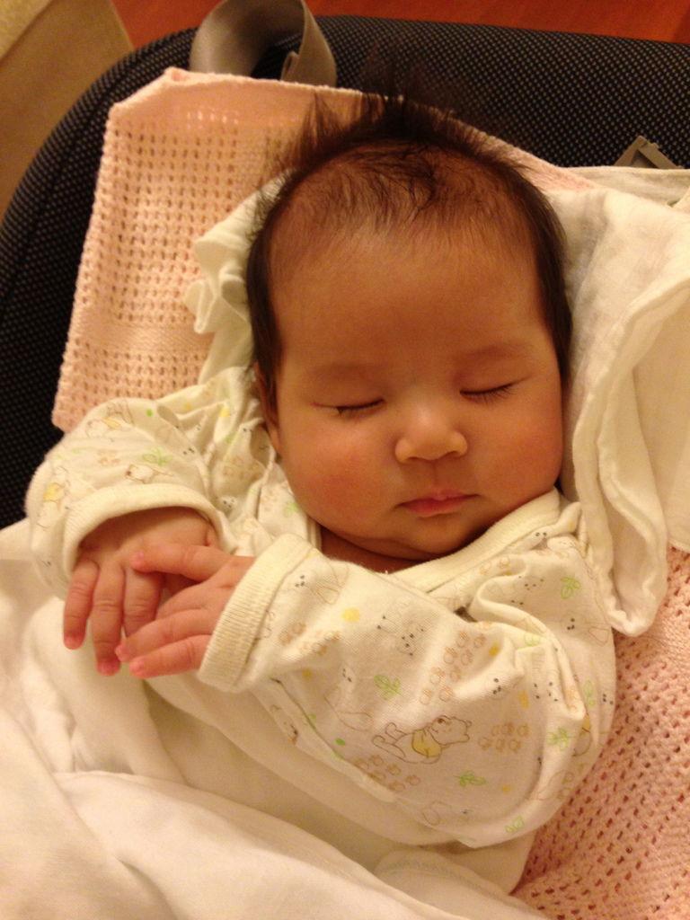 Baby (370)
