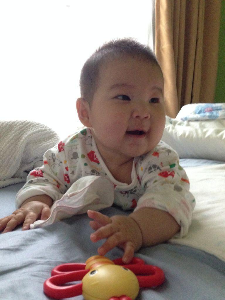 Baby (667)
