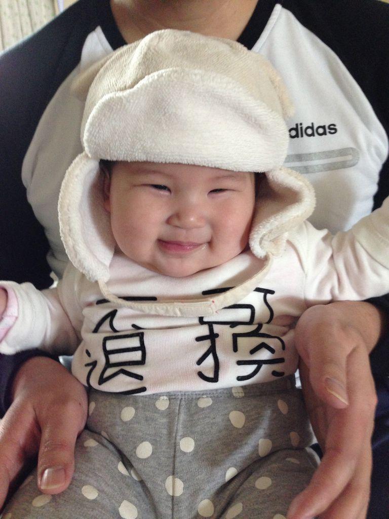 Baby (725)