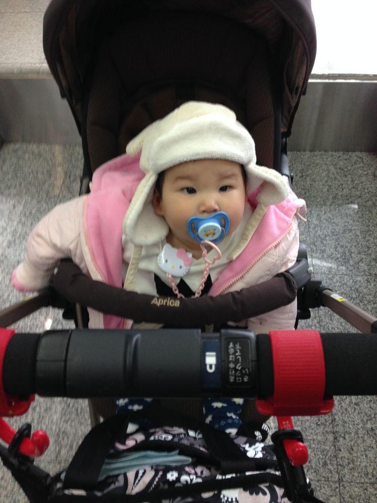 Baby (951)