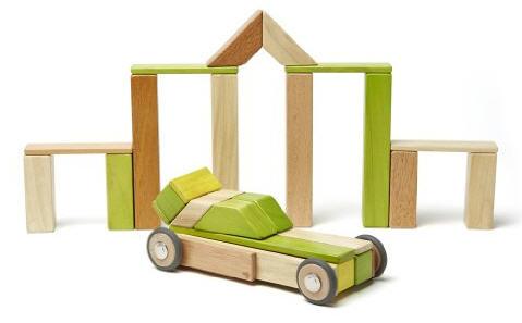 9-城堡+車 -2