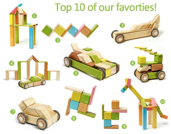 25-top 10