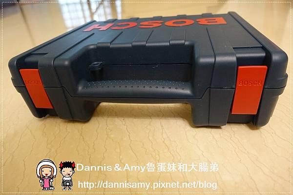 DSC06517