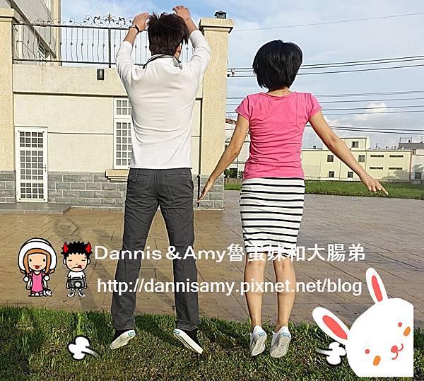 DSC08466_副本