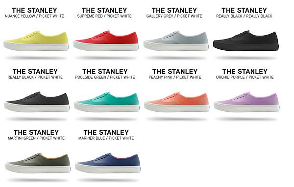 Stanley_colour