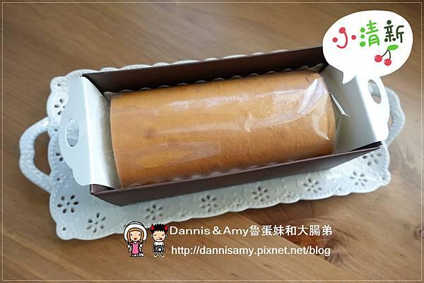 DSC00622_副本