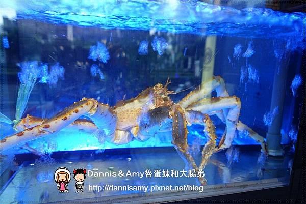 竹北川筵活蟹海鮮餐廳 (4)