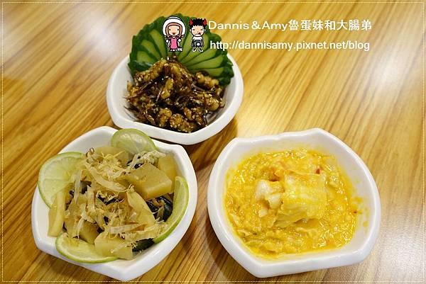竹北川筵活蟹海鮮餐廳 (13)