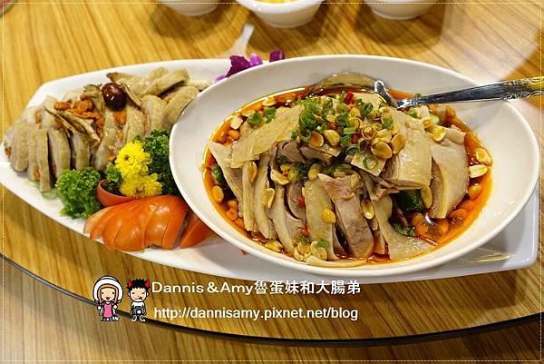 竹北川筵活蟹海鮮餐廳 (17)