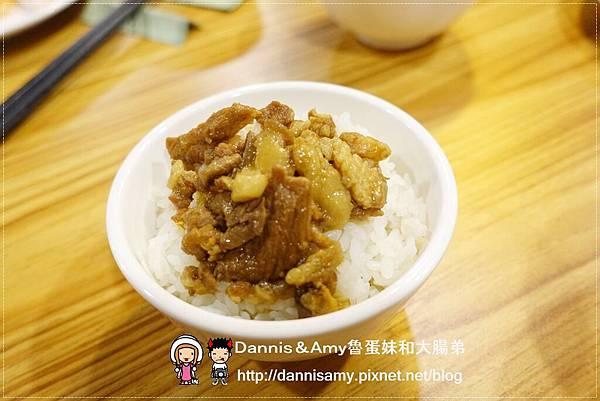 竹北川筵活蟹海鮮餐廳 (21)