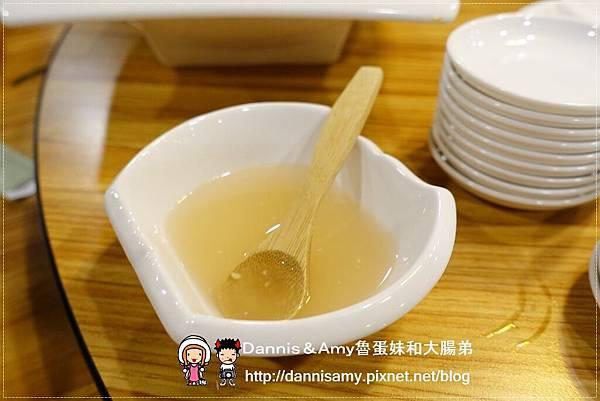 竹北川筵活蟹海鮮餐廳 (22)