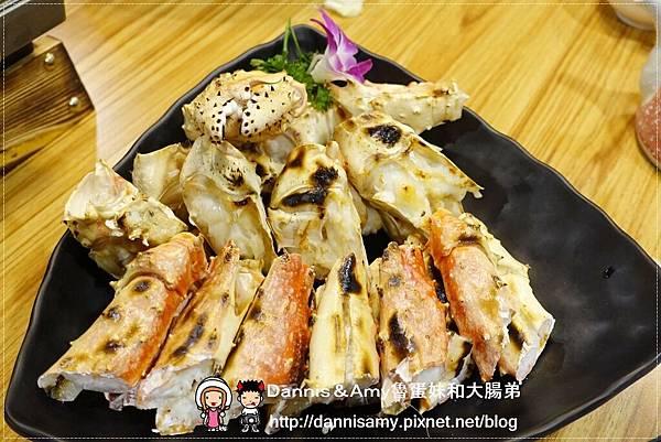 竹北川筵活蟹海鮮餐廳 (23)