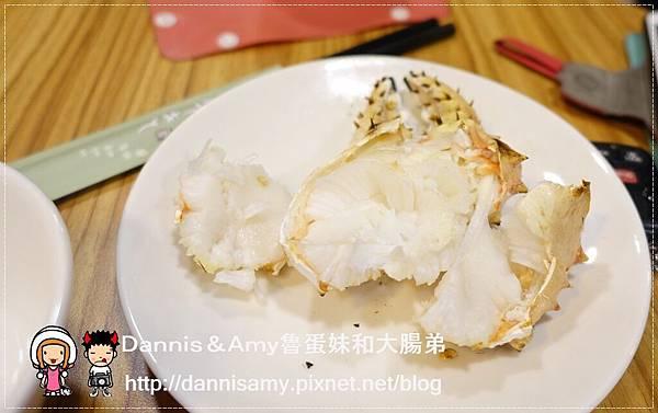 竹北川筵活蟹海鮮餐廳 (24)