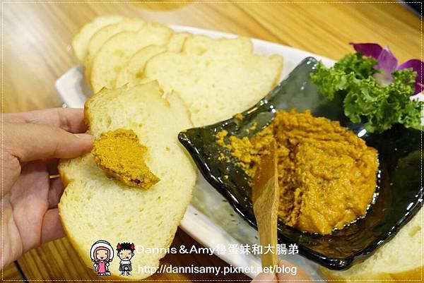 竹北川筵活蟹海鮮餐廳 (26)