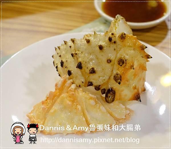 竹北川筵活蟹海鮮餐廳 (29)
