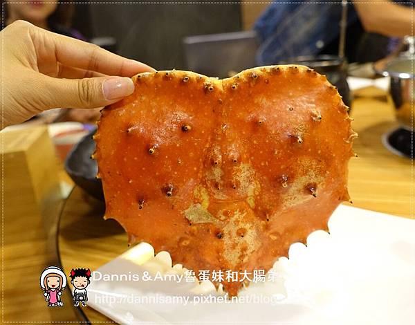 竹北川筵活蟹海鮮餐廳 (30)