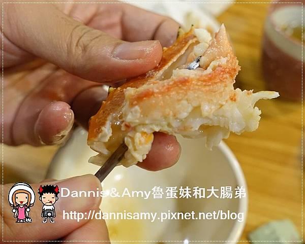 竹北川筵活蟹海鮮餐廳 (32)