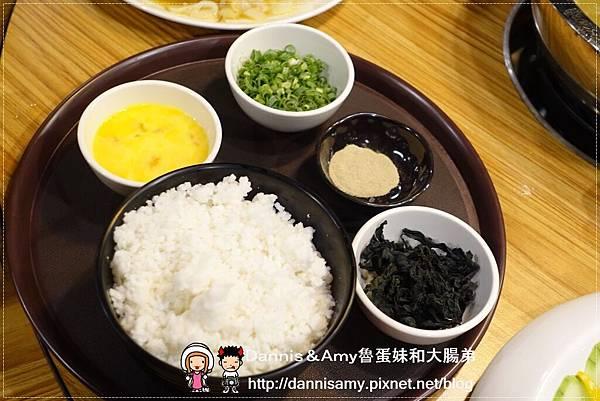 竹北川筵活蟹海鮮餐廳 (35)