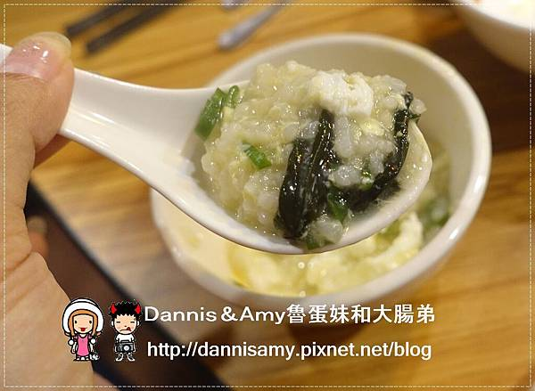 竹北川筵活蟹海鮮餐廳 (36)