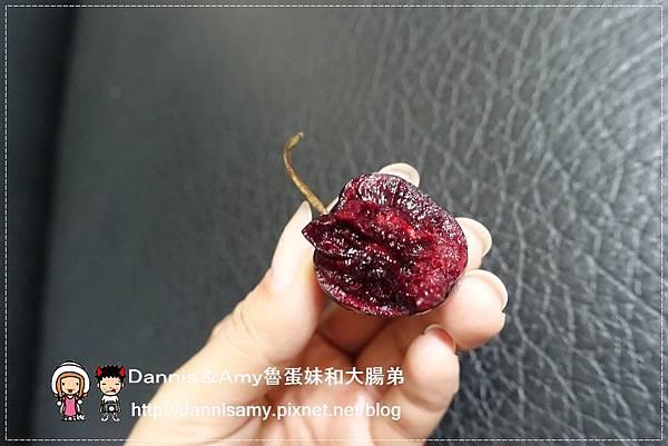 販奇網 Rose美國玫瑰紅櫻桃 (1)