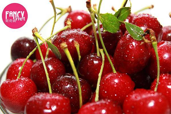 販奇網 Rose美國玫瑰紅櫻桃 (6)