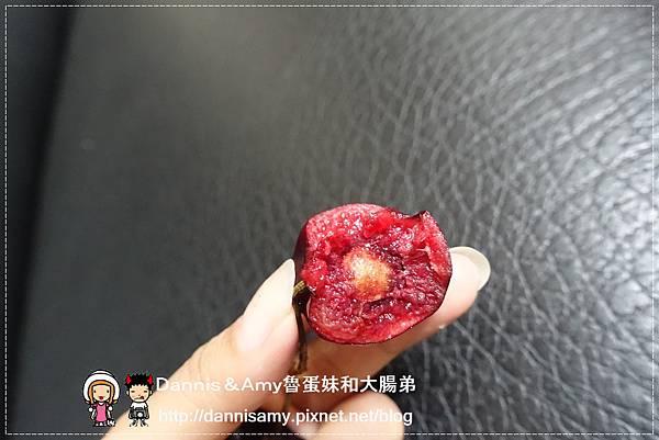 販奇網 Rose美國玫瑰紅櫻桃 (23)