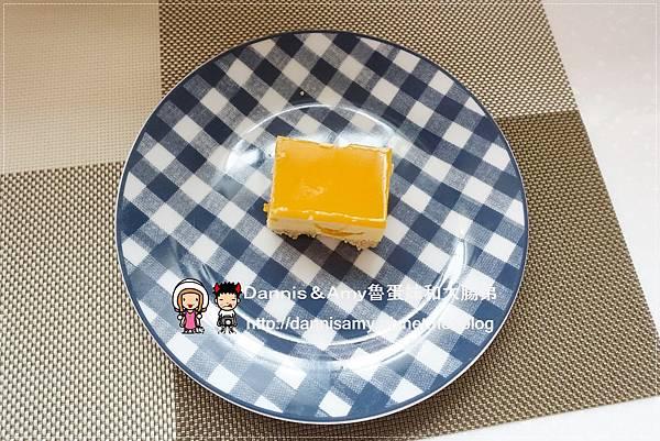 CheeseCake1夏季專屬曼波五號起司蛋糕  (16)