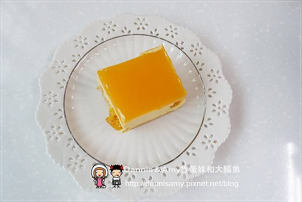 CheeseCake1夏季專屬曼波五號起司蛋糕  (17)
