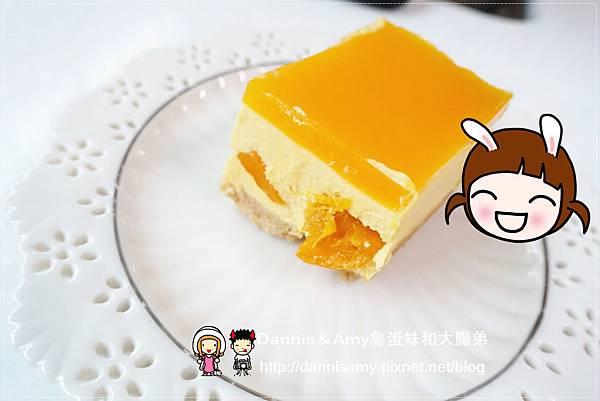 CheeseCake1夏季專屬曼波五號起司蛋糕  (18)_副本